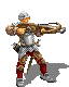 Арбалетчик (Crossbowman)