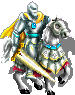 Паладин (Palatinus. Defender of the Light)